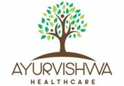 Ayurvishwa Healthcare